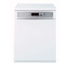 Consommation électrique lave vaisselle