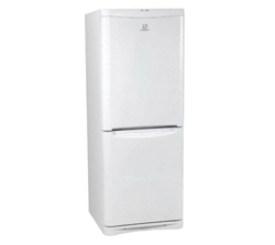 Consommation électrique frigo