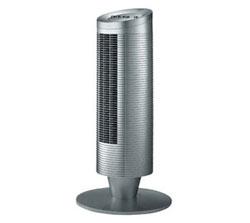 Consommation électrique ventilateur