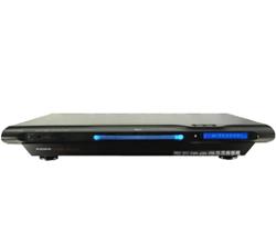 Consommation électrique lecteur dvd
