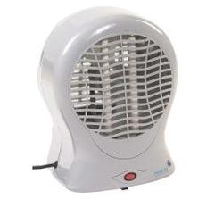 Consommation électrique anti moustique